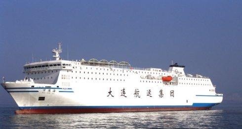 辽宁又一大型企业宣布破产,负债超10亿元