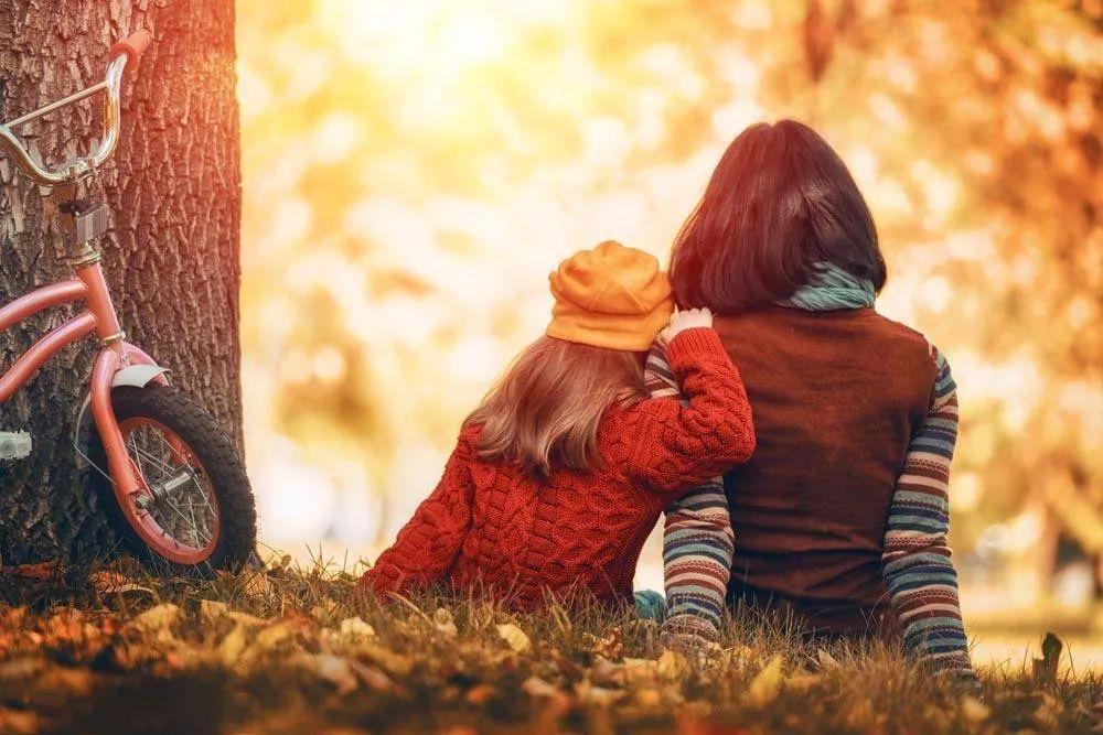 中国式父母社交:逢人必谈孩子,孩子等于面子