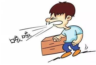 专家说:为什么孩子咳嗽绝不能单纯止咳!