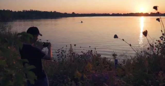 大神教你玩转手机摄影视频课程
