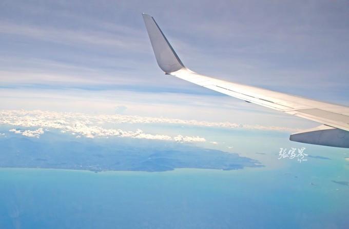珠海坐飞机到张家界,选择口碑导游(线路攻略)