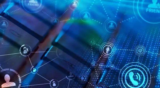 """微信""""附近小程序""""又有新动作:附近小程序分类二次细化"""