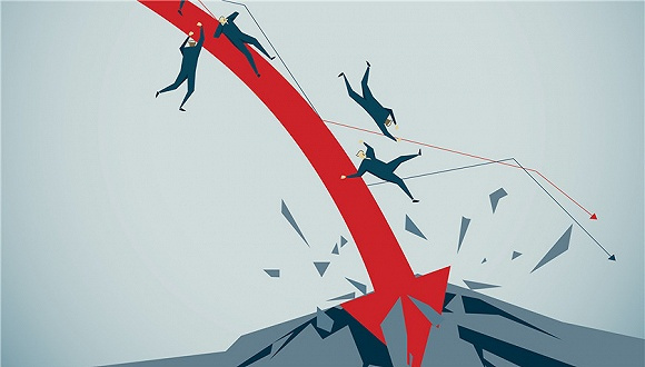 江浙一带游资出货力量强势,九家营业部两日合计卖出近1.17亿元