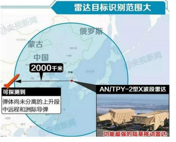 为吸引中国游客,韩国推出免签政策,我们要不要去?
