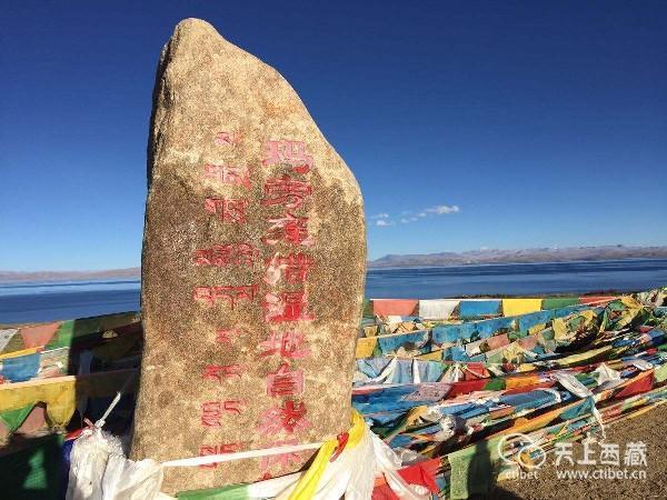 """中国这个淡水湖,不愧对""""世界江河之母""""的名头"""