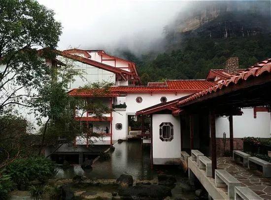 厉害了我的福建!这6处上榜中国20世纪建筑遗产名录