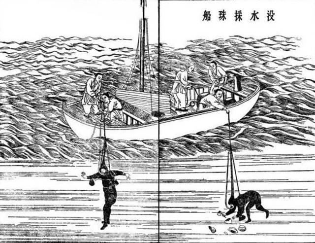 汉后初8和了在涌在股目跟子的卫而武皇青姐姐是夫霍帝