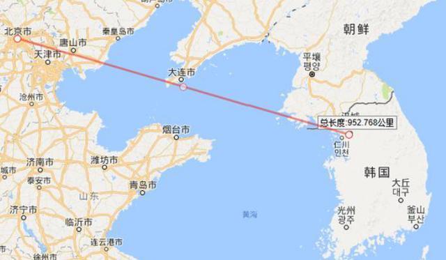 海涛旅游下架了官网所有韩国旅游产品?到底为什么?背后有鬼?