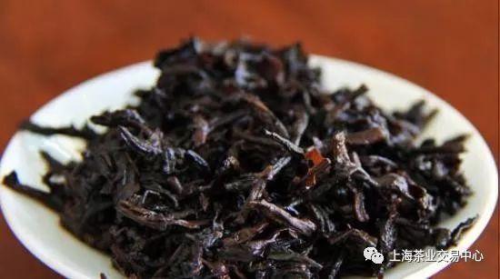 """茶道知识 丨让叶底""""开口""""说话,告诉你茶叶的"""