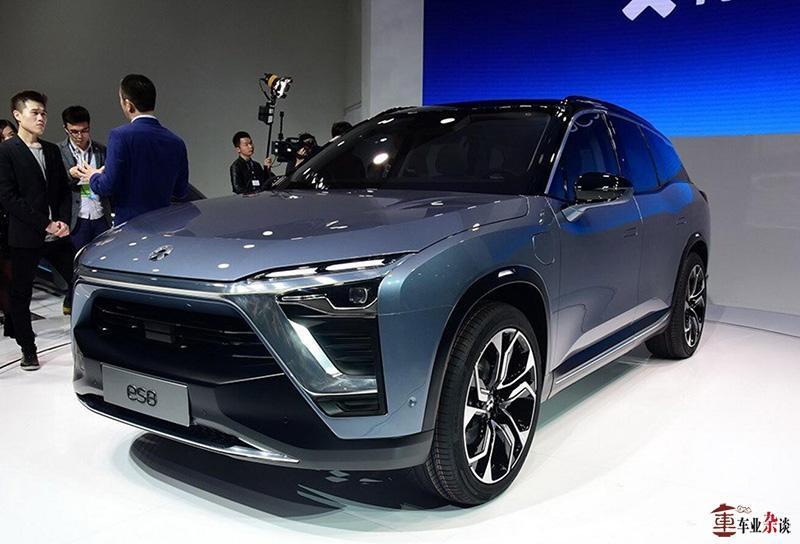 年底收官之作,12月上市新车SUV占据半壁江山 - 周磊 - 周磊