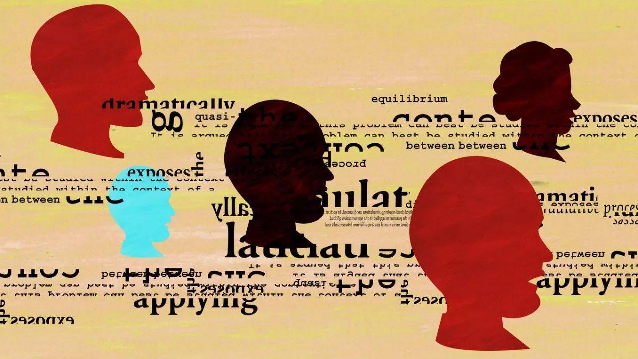 英语启蒙一年半,家庭启蒙如何赶超双语幼儿园?