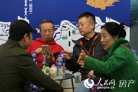 今年北京全市保障房新开工65479套,完成全年5万套任务的131%