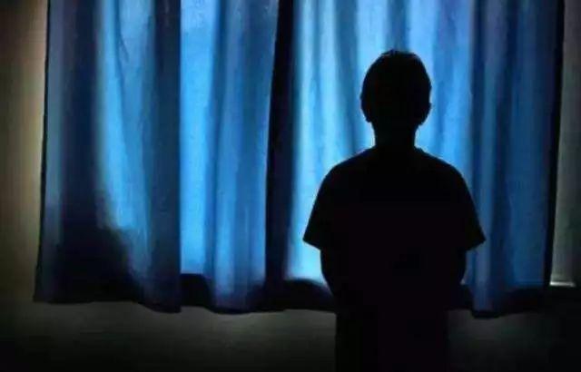 多地对性侵未成年人罪犯从业禁止