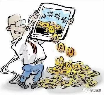 【新闻故事】一男子赌博输了钱,为