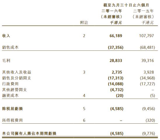 龙润茶:股票停牌,营收下滑,如何走出困境?