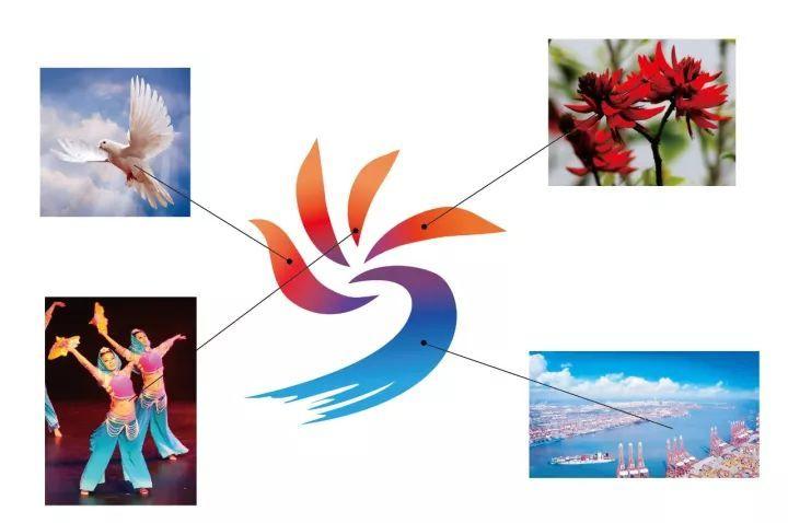 第三届海上丝绸之路国际艺术节节目单来啦图片