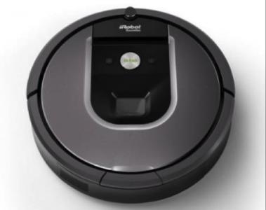 科技 正文  科沃斯智能掃地機器人依靠強有力的電機支持,通過真空吸塵圖片