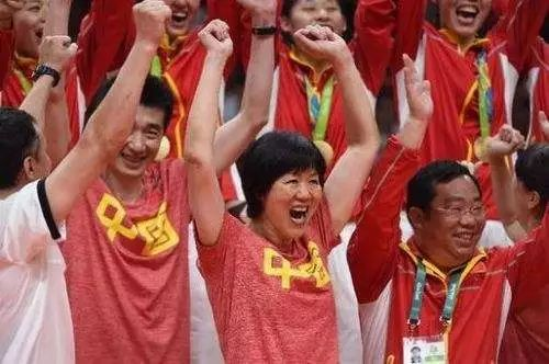 日本举行女排锦标赛 中国分组不利