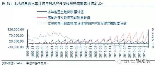 gdp最终下降点_美股跌9000多点,会影响美国GDP减少吗