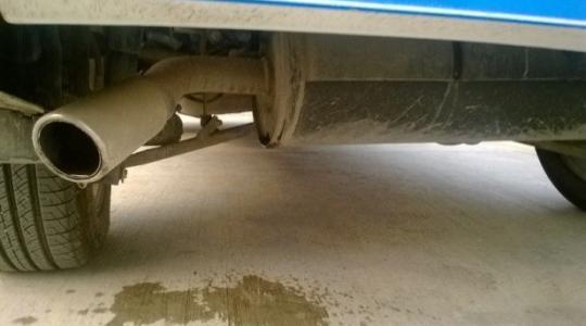 加水汽车的原理_一般是可以顶起一瓶量的油的!