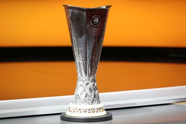 欧联杯强队如云温格有苦说不出 西甲球队是阿森纳最大的拦路虎