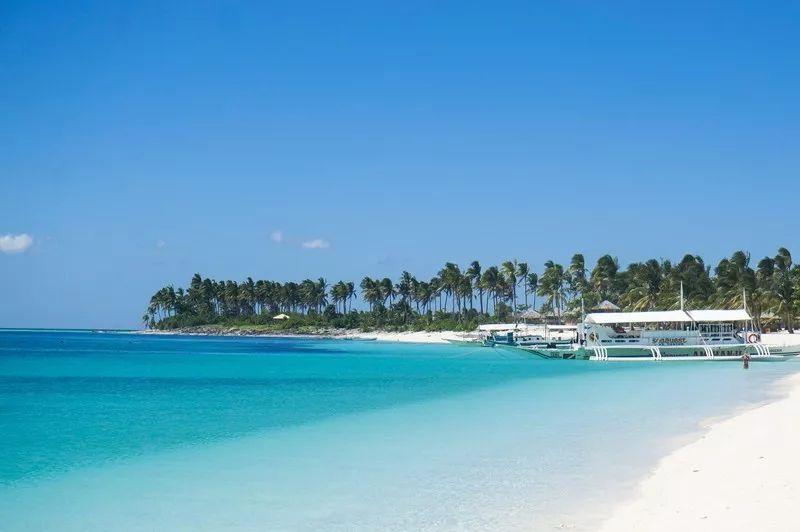 东南亚性价比最高的小众海岛,冬天就要去热带度个假!