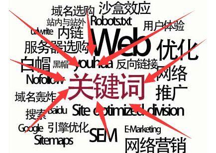 网站优化推广怎么做seo主要做哪些工作sem付费推广怎么做-第2张图片-爱站屋博客