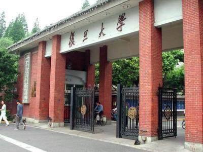 上海交大mba_复旦MBA和上海交大MBA该选哪个?