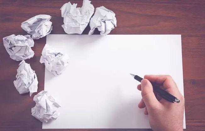 """让写论文变得高效和愉悦:从0开始写Paper的10条""""奥义"""""""