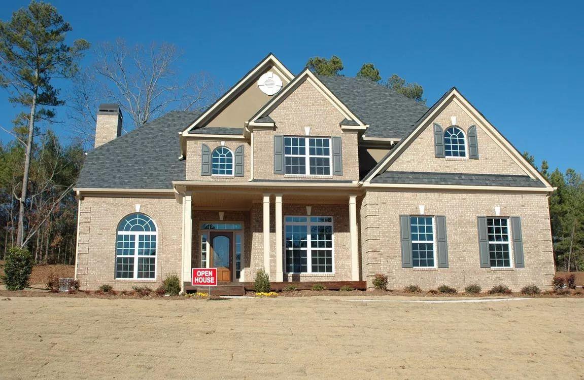 贷款买房的条件