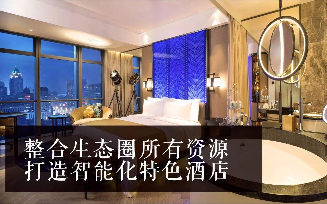 家居起居室设计装修1280_801大全大全服装设计图片图片品牌字体图片欣赏图片