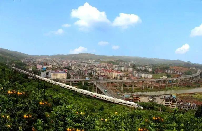 仙桃市区人口_明年,仙桃人在城区就能坐上动车啦 仙桃 武汉时间缩短至(2)