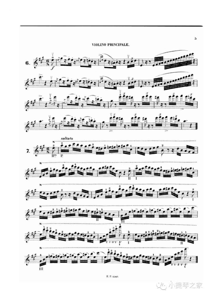 威尼斯狂欢节手风琴谱/简谱_找歌谱网