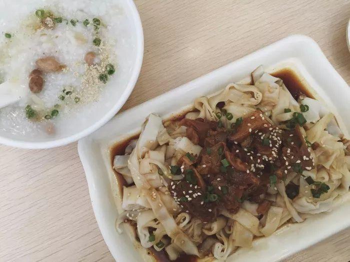 德庆特色美食_深圳11个景点附近最让人停不下来的美食推荐,超实用!