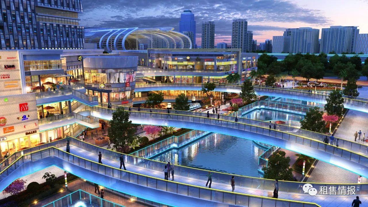 04 坐享红利 上海大都市圈,大虹桥发展正当时 ○ 城市优势:蝉联百强