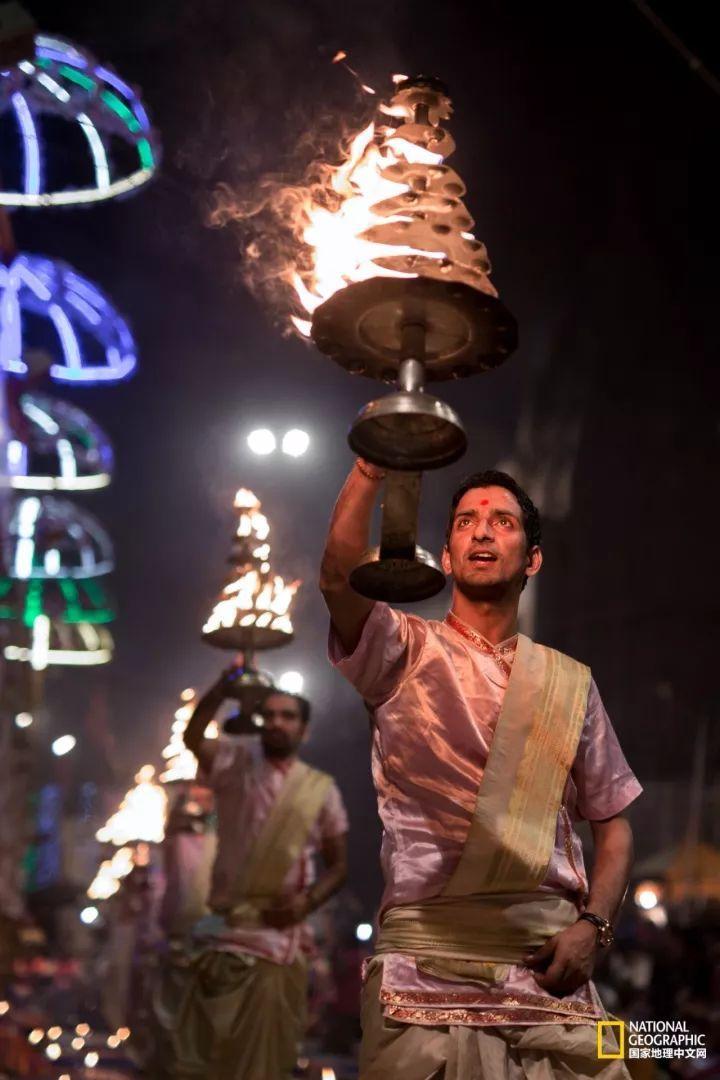 揭开印度神秘面纱,寻找那些遗失的美好!