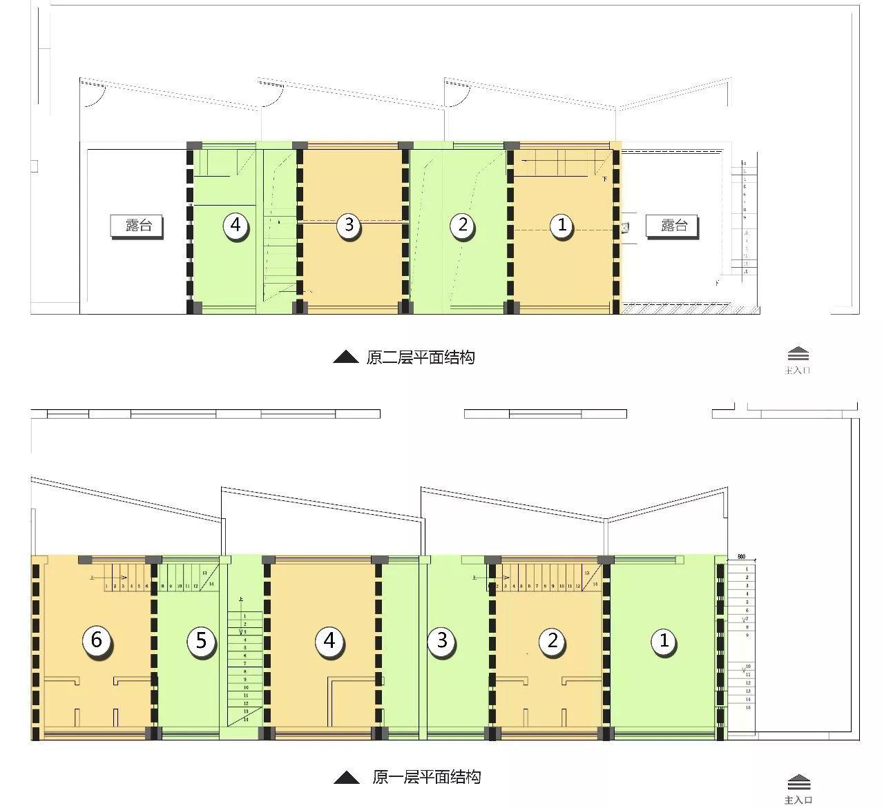 苏宁仓库分布平面图