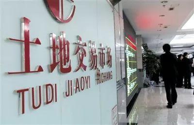 """明后年的北京楼市被""""限价房""""承包了!?"""