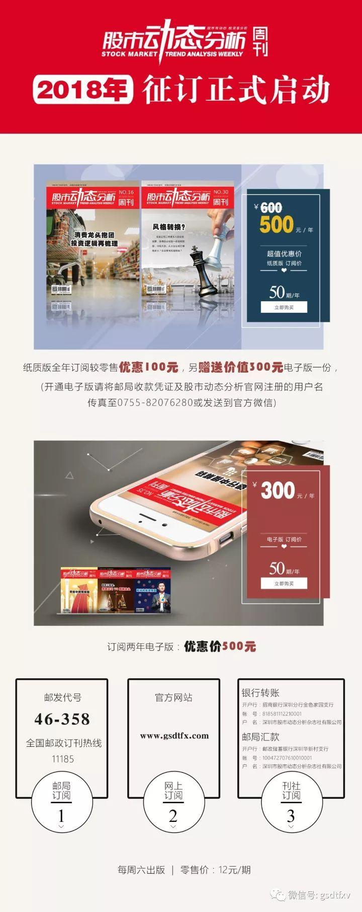 深圳:GDP超广州 市值超上海
