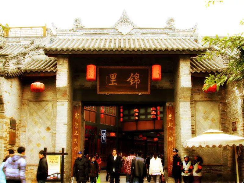 恕我直言,这家正宗川菜馆在芜湖可找不到第二家!还要图片