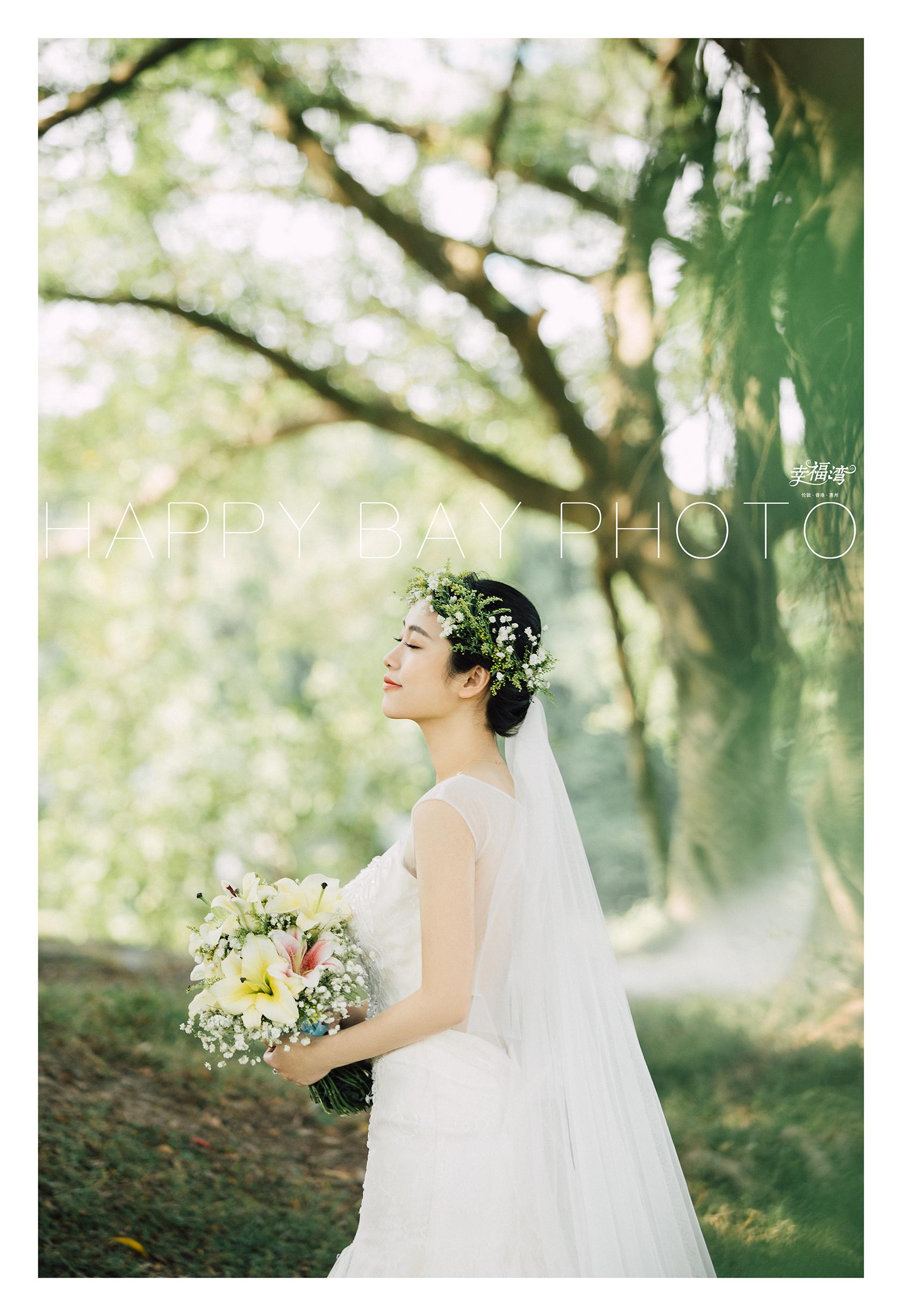 婚纱照小贴士_小贴士图片