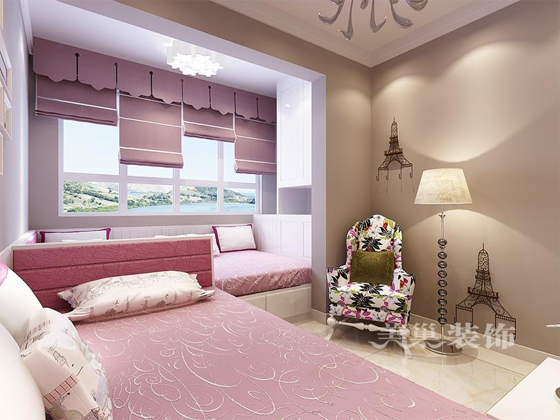 背景墙 房间 家居 起居室 设计 卧室 卧室装修 现代 装修 810_608图片