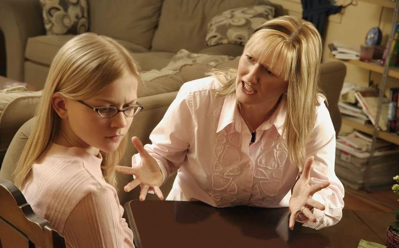 妈妈和儿子做爱影视_答案令人深思,建议所有爸爸妈妈都看看