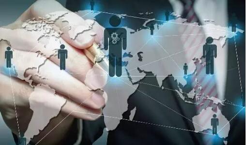 AI能拯救陷入泥沼的互联网招聘吗?