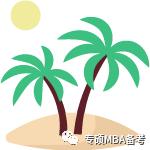 人口老龄化英文_外研版(三起)小学四年级下册英语知识点