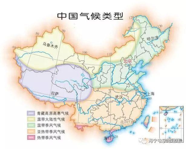 中国人口密度分界线_课程资源地理视野 难以突破的分割线 胡焕庸线
