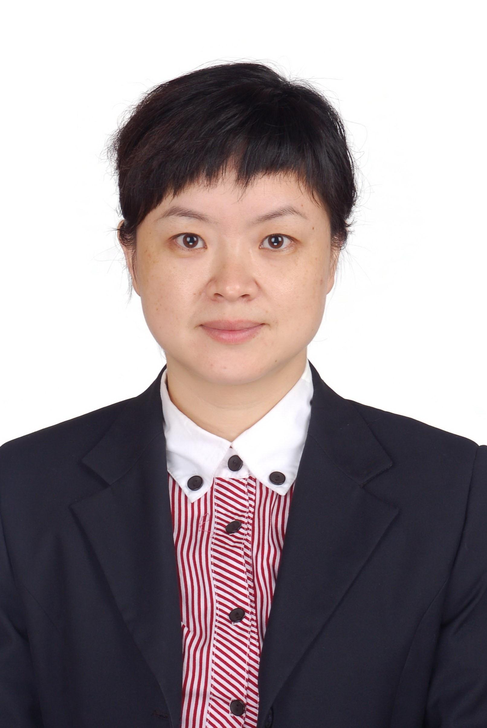 共青团重庆市五届一次全委会选举产生新一届团市委领导班子(名单)图片