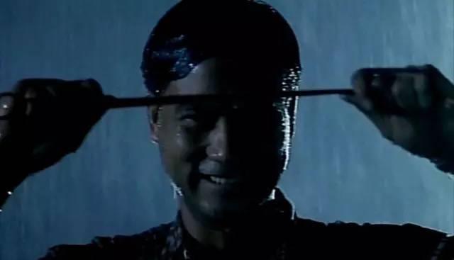 香港奇案之强奷电_香港十大奇案系列之四:雨夜屠夫案