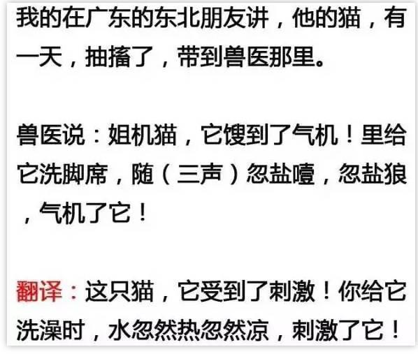 古天乐都收皮 广东人普通话排名垫底 广州人 讲普通话讲完自己都惊