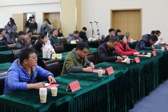 """江苏省交通技师学院""""青年中国志,腾飞中国梦""""主题朗诵"""